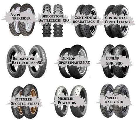 test gomme moto pneumatici da moto pneumatici da moto ai prezzi