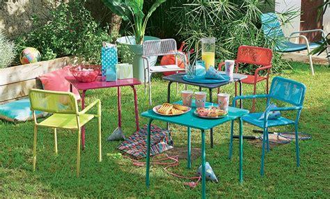 agréable Alinea Salon De Jardin #2: id%C3%A9e_d%C3%A9co_salon_jardin_enfants?wid=735