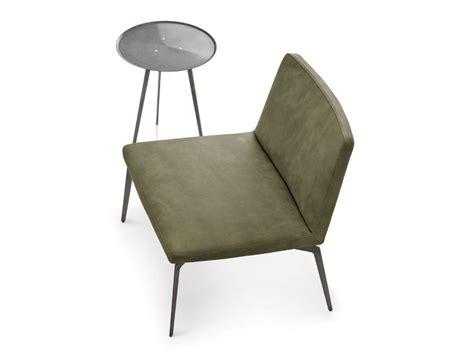 Flexa Easy Chair By Alivar Design Giuseppe Bavuso