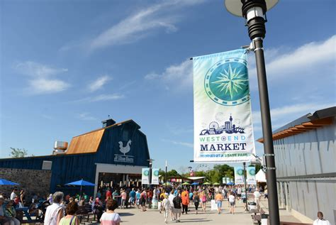2017 Minnesota State Fair Hotel Packages Roseville by Minnesota State Fair Roseville Events Visit