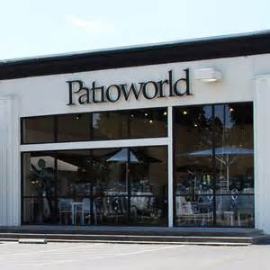100 patio world thousand oaks the patioworld