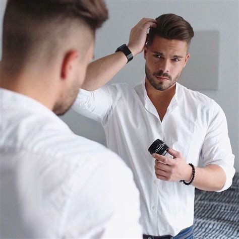 long hair grooming tips for men best 10 short hairstyles for men 2017 grooming tips for