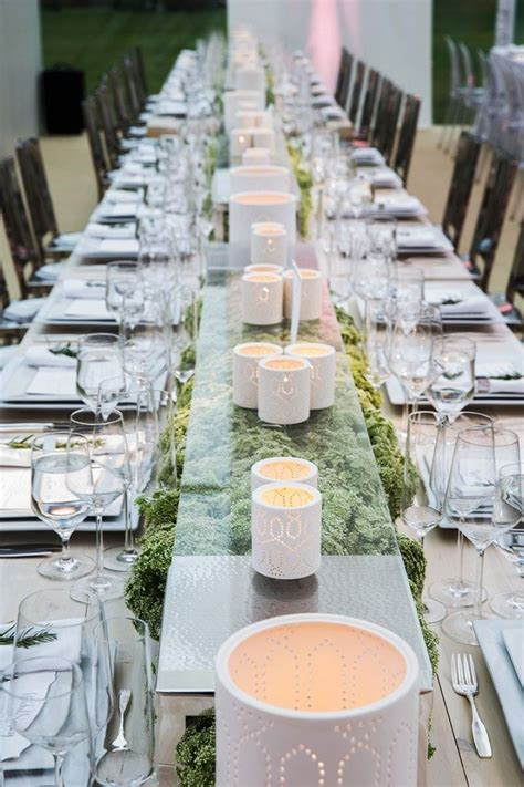 best 25 modern centerpieces ideas on modern