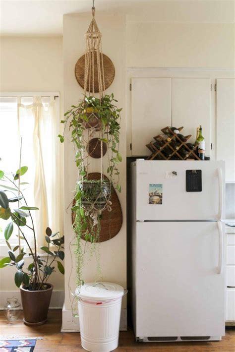 bohemian kitchen design best 25 bohemian apartment ideas on bohemian