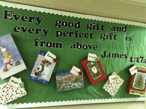 christmas gifts for church boards 17 best images about church bulletin board on fall bulletin boards pentecost and church