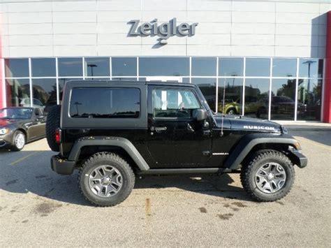 jeep rubicon for sale in michigan jeep michigan grand rapids cars for sale