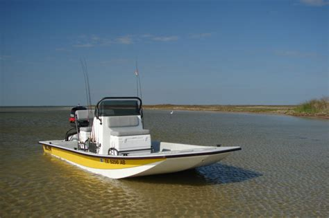 majek bay boats research 2015 majek boats 25ft redfish on iboats
