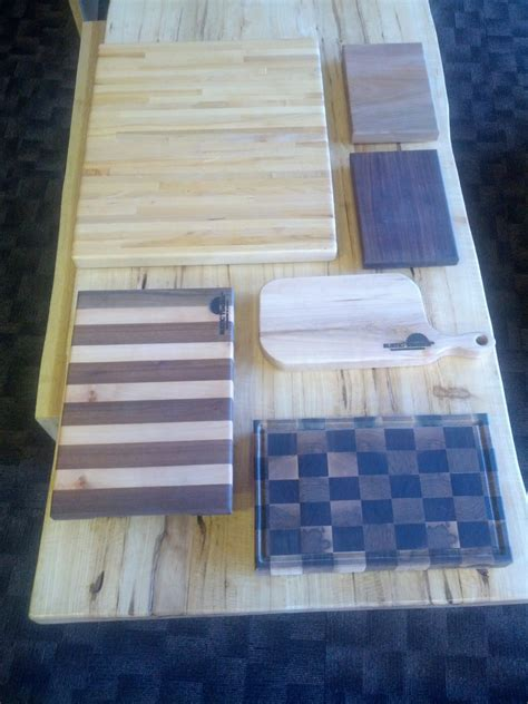 Granite Countertops Cutting Board by Cutting Boards And Butcher Blocks Quality Concepts