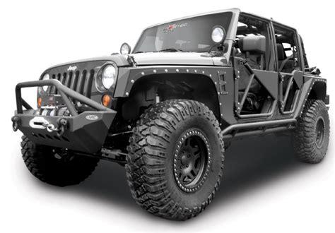 Jeep Parts Pennsylvania Jeep Parts And Accessories Bainbridge