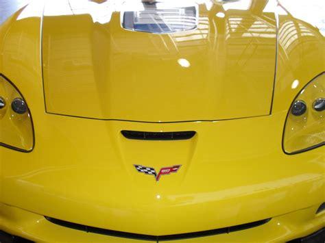 acridium capripede fotos de corvette zr1 fondos de chevrolet corvette zr1
