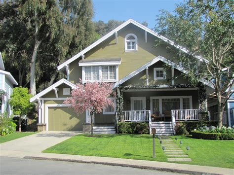 Craftsman Style House Plans With Photos 4356 wisteria lane wiksteria lane fandom powered by wikia