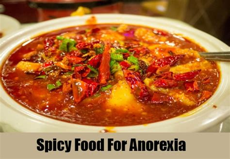 Home Remedies For Distaste Of Food by 7 Superb Home Remedies For Anorexia Treatments