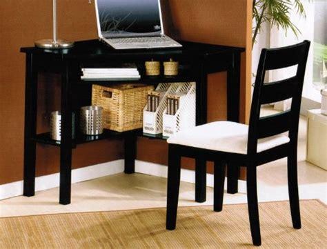 black corner desk with chair 9 corner desks ikea free shipping