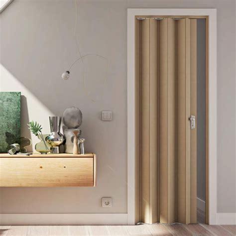 porta soffietto brico porte a soffietto prezzi offerte brico su misura