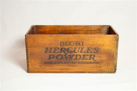 Decor Accessories For Home Dynamite Crate Pretty Vintage Event Rentals Savannah Ga