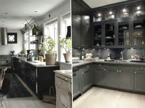 Stunning Kitchens Designs 15 Modern And Beautiful Kitchen Home Interior Design