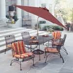 recreational warehouse patio furniture recreational warehouse ventless logs ventless