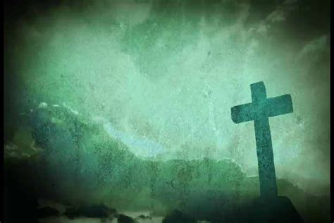 al green the rugged cross image result for http beamerfilms sermon images oldruggedcross 04 jpg