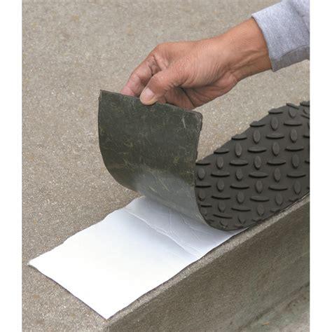 teppich treppenstufen ohne kleben self adhesive rubber safety step tread