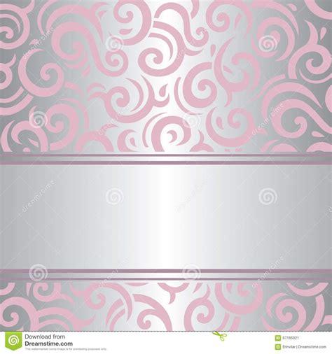 wallpaper vintage vector design background background retro design wallpaper bill pictures fantasy