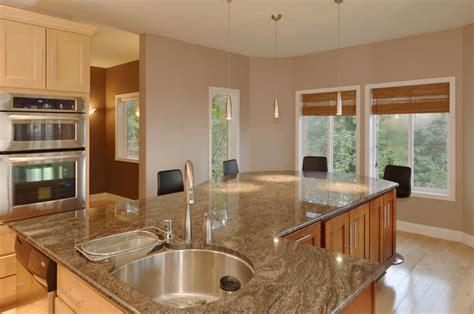 top cucina in marmo prezzi piani cucina in marmo 59 images arredomar piani