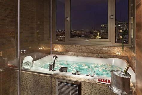 habitacion hotel con jacuzzi alicante hoteles con jacuzzi en la habitacion en madrid barcelona