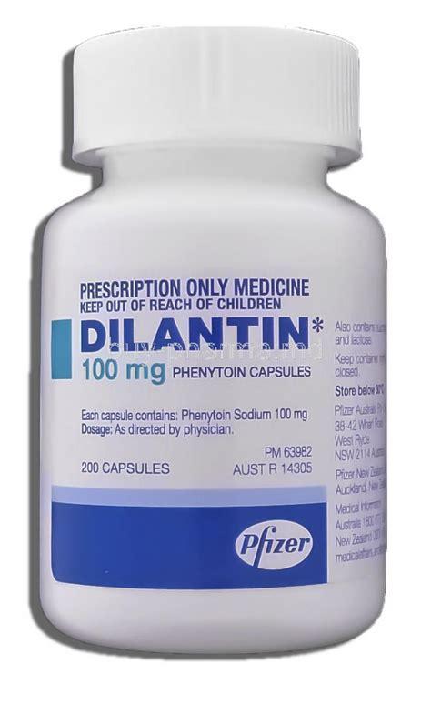 Sale Phenytoin Sodium 100 Mg dilantin buy dilantin