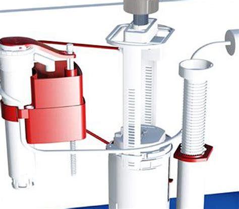 fuite robinet wc 4769 fuite robinet wc fiches bricolage forum plomberie probl