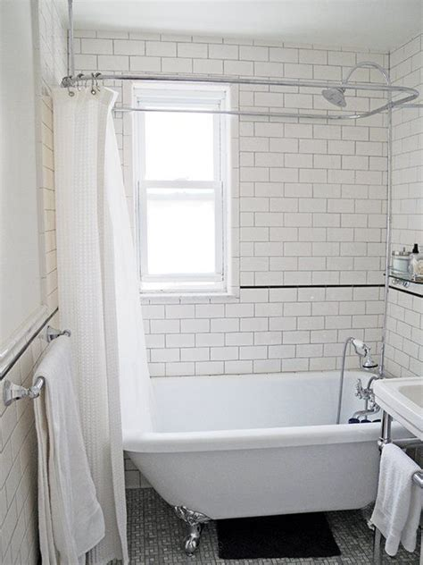 cost of replacing bathtub with shower cost of replacing a standard alcove tub with clawfoot tub