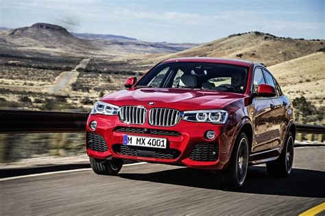 red bmw 2017 bmw x3 2017 wallpapers hd black white silver