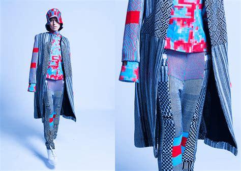 designboom fashion pixelateme designboom com
