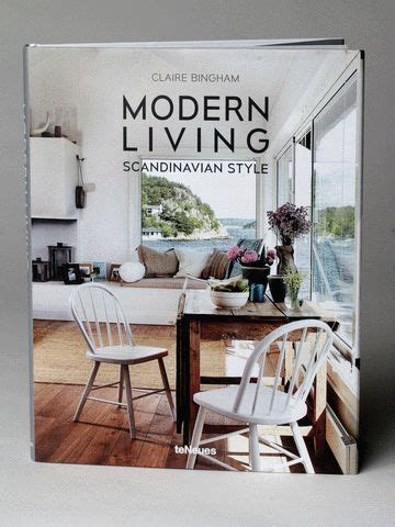 new home design books 17 best images about 2016 holiday gift guide on pinterest