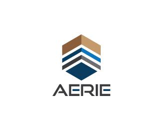 Can You Use An Aerie Gift Card At American Eagle - aerie designed by royallogo brandcrowd