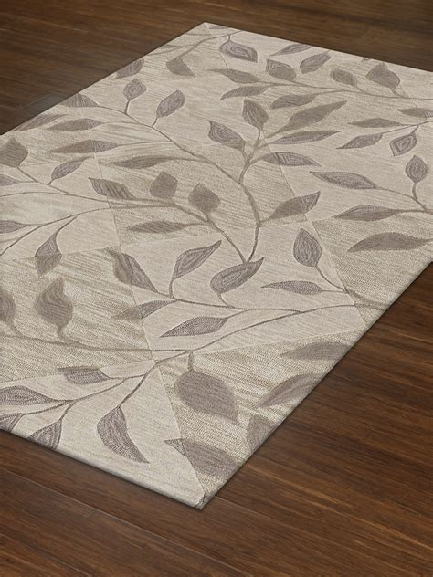 studio rugs studio collection by dalyn sd21 ivory studio rug by dalyn