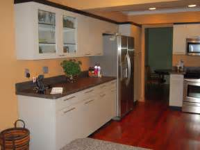 Kitchen Design Ideas Photo Gallery Kitchen Small Design Ideas Photo Gallery Beadboard Hall