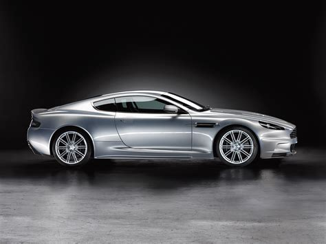 how do i learn about cars 2008 aston martin dbs navigation system aston martin dbs specs 2008 2009 2010 2011 2012 autoevolution