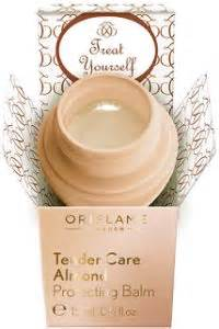Tender Care Protecting Balm Special Edition 42 best oriflame tender care images on skin
