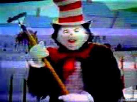 el gato con sombrero 1930332432 el mis misi mo gato con sombrero 2 youtube