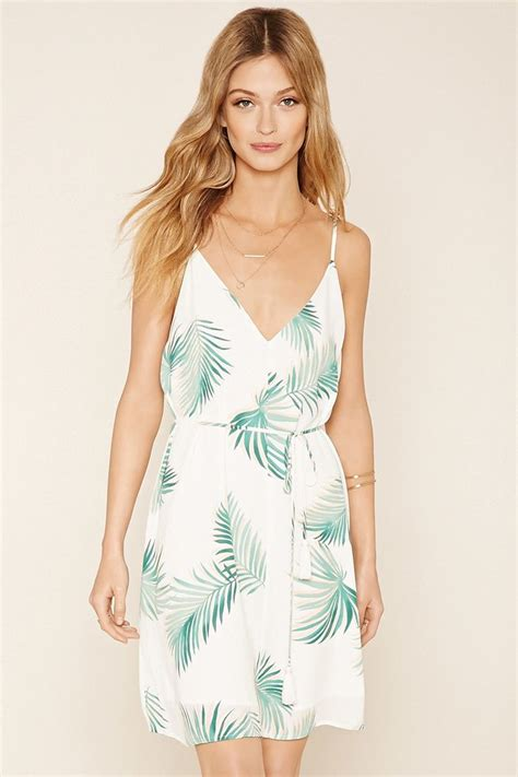 25 best ideas about tropical dress on