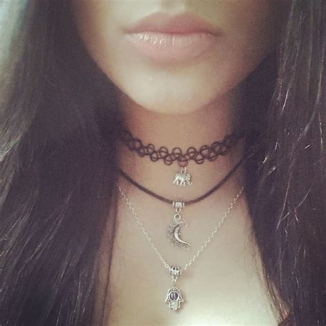 tattoo choker jakarta whi get lost in what you love