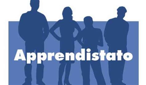 contratto apprendistato apprendistato professionalizzante 2018 stipendio e durata