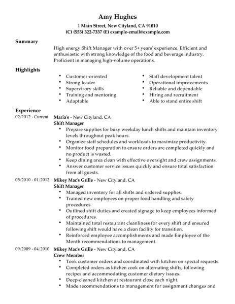 nursing house supervisor job description nurse supervisor job