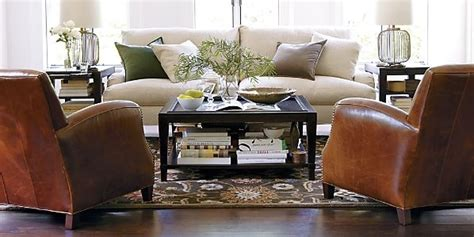 Crate And Barrel Living Room by Living Room By Crate And Barrel Home Ideas