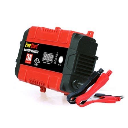 walmart motorcycle battery charger harley davidson forums harley davidson motorcycle forum