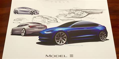 tesla model s worth buying tesla model 3 vs chevy bolt what you need to before