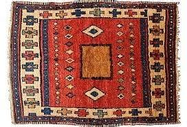 reasonably priced rugs where to find a reasonably priced rug dweller