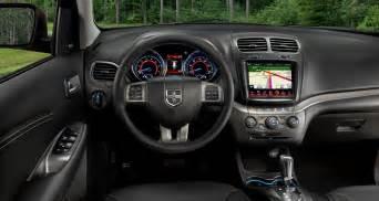 Dodge Journey Interior 2017 Dodge Journey Elder Chrysler Dodge Jeep Athens Tx