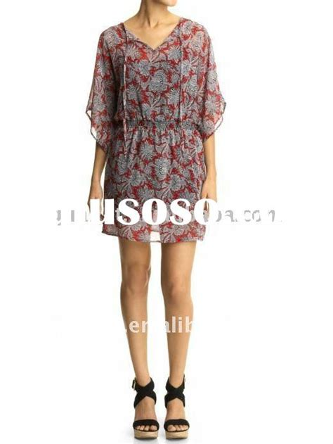 wholesale fashion clothing for sale price china