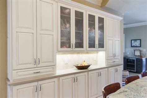 narrow depth kitchen cabinets kitchen wall cabinets kitchen design concepts