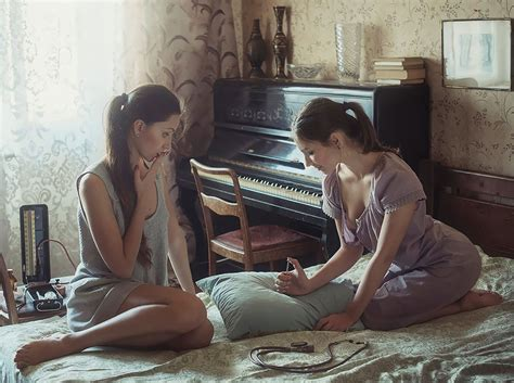 david photography ukrainian photographer david dubnitskiy shows the